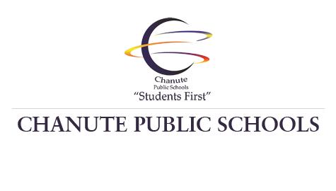 Chanute Public Schools